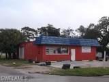 2453 Edison Ave - Photo 1