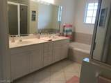 23021 Rosedale Dr - Photo 14