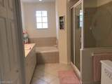 23021 Rosedale Dr - Photo 15