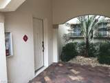 23021 Rosedale Dr - Photo 19