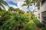 3321 S. Coconut Island Dr - Photo 20