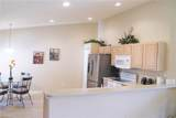 23770 Clear Spring Ct - Photo 3