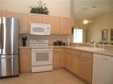 23770 Clear Spring Ct - Photo 6