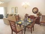 23770 Clear Spring Ct - Photo 9