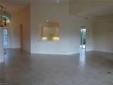 3695 Olde Cottage Ln - Photo 13