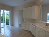 3695 Olde Cottage Ln - Photo 7