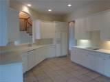 3695 Olde Cottage Ln - Photo 9