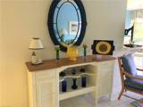 10801 Crooked River Rd - Photo 5