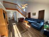 18449 Olive Rd - Photo 2