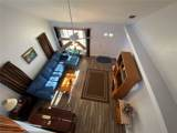 18449 Olive Rd - Photo 3