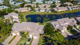 4200 Tequesta Dr - Photo 3