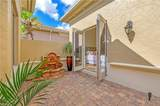 18261 Via Caprini Dr - Photo 18