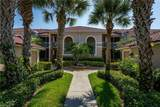 2820 Cypress Trace Cir - Photo 4