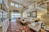 23000 Tree Crest Ct - Photo 12