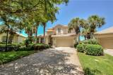 23000 Tree Crest Ct - Photo 33