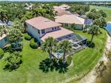 23000 Tree Crest Ct - Photo 35
