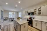 23000 Tree Crest Ct - Photo 6