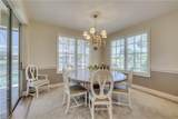 23000 Tree Crest Ct - Photo 8