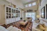 23000 Tree Crest Ct - Photo 9