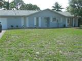 27600 Imperial River Rd - Photo 1