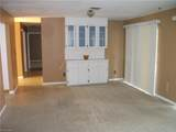 27600 Imperial River Rd - Photo 10