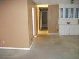 27600 Imperial River Rd - Photo 11