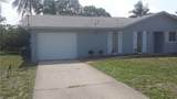 27600 Imperial River Rd - Photo 2