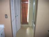 27600 Imperial River Rd - Photo 27