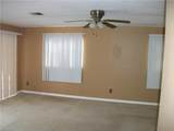 27600 Imperial River Rd - Photo 8