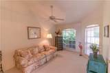 24711 Pennyroyal Dr - Photo 17