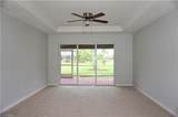 9135 Astonia Way - Photo 11