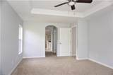 9135 Astonia Way - Photo 12