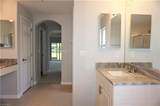 9135 Astonia Way - Photo 15