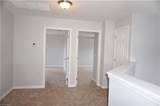9135 Astonia Way - Photo 17