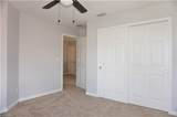 9135 Astonia Way - Photo 18