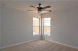 9135 Astonia Way - Photo 19