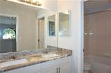 9135 Astonia Way - Photo 20