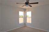 9135 Astonia Way - Photo 21
