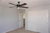 9135 Astonia Way - Photo 22