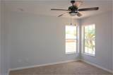9135 Astonia Way - Photo 23