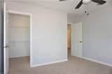 9135 Astonia Way - Photo 24