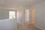 9135 Astonia Way - Photo 25