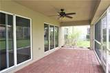 9135 Astonia Way - Photo 28
