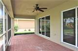 9135 Astonia Way - Photo 29