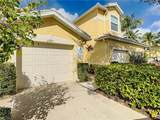 1230 Sweetwater Ln - Photo 1