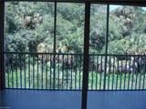 1057 Winding Pines Cir - Photo 11