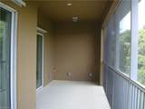 1057 Winding Pines Cir - Photo 20