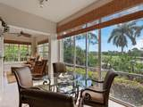 26001 Hammock Isle Ct - Photo 1