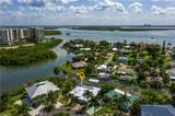 8552 Lagoon Rd - Photo 2
