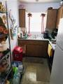 110 Jefferson St - Photo 10